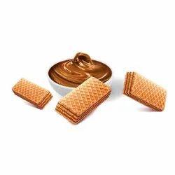 Enrobing Chocolate, Packaging Type: Bucket, Packaging Size: 25 Kg