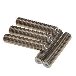 8 mm Threaded Rod