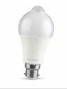 Anchor LED PIR Bulb  7W
