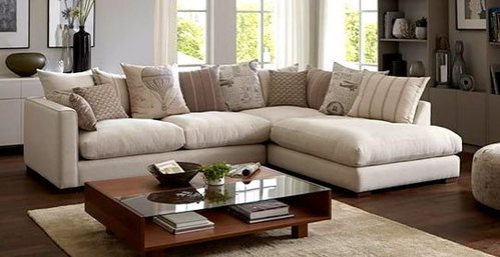 Merveilleux Read More. 7star Sofa Set