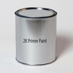 2K Primer Paint