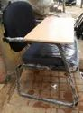 Student Tuition Chair