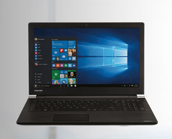 desktop computer in secunderabad, telangana get latest price fromDiagram Besides Hp Laptop Parts Diagram Furthermore Toshiba Satellite #9