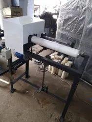 Heavy Paper Core Cutting Machine