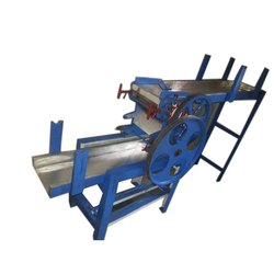 Mild Steel Noodle Making Machine, Automation Grade: Automatic