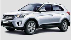 Luxury Car In Patna लग ज र क र पटन Bihar Luxury