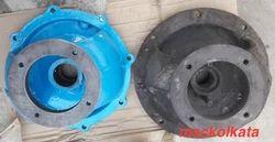 MSCKOLKATA Cover or Frame Fan Cover for Motor