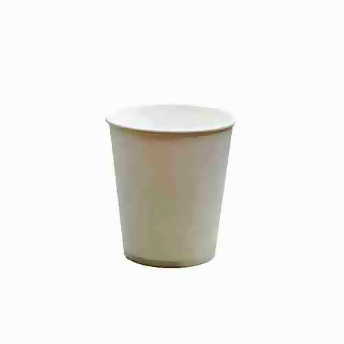 Paper Colourfull 200ml ripple cup, For Event