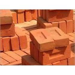 Brick Dimensional Tolerance Testing Services