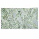 Himalayan White Onyx Marble