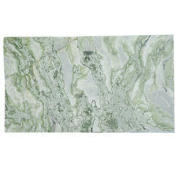 Himalayan White Onyx Marble