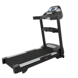 CT750 AC Motorized Treadmill