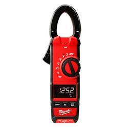 NABL Calibration Service For Ac/ Dc Clamp Meter