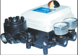 Nylon Body Solenoid Valves