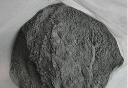 Extra Fine Molybdenum Metal Powder