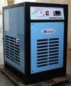 Annair Refrigeration Air Dryers Repair Service