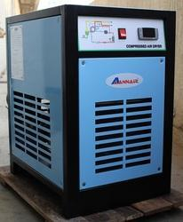 Annair Refrigeration Air Dryers Repair Service
