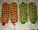 Decorative Ghungroo