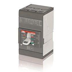 ABB XT1B 160 TMD Circuit Breaker