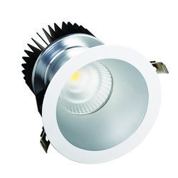 7W Oxel COB Down Light