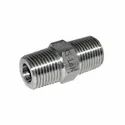 NPT Threaded Fittings