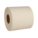 Utility L10 Kitchen Roll