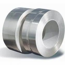 Hot Rolled Gauge Corrected Coils Strips & Sheets (HRGC)