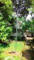 15W Solar Street Lights