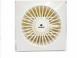 Omtyckta Electricity 150mm Havells DXZ Ventilation Fan, Rs 867 /piece | ID HN-29