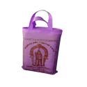 Abishega Bag