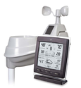 Acurite Weather Monitoring Station 3-in-1