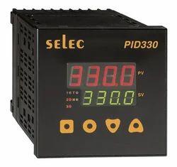 Selec PID330 AC Temperature Controller