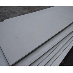 Jindal Stainless Steel Plate