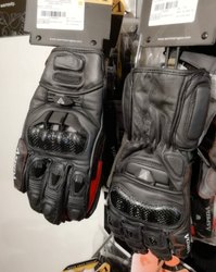 Bike Rider Gloves