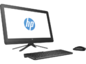 22-b231in HP Desktops.