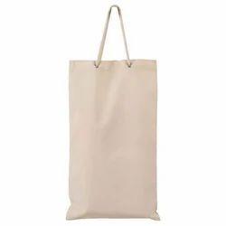 Cotton Newspaper Bag