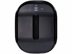 Black Led Air Purifiers For Cars