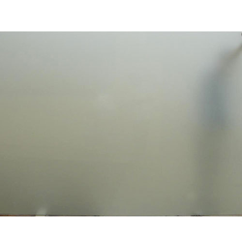 Frosted Glass Sheet At Rs 560 Square Feet Glass Sheets Id 15255994148