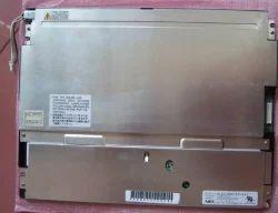 NL6448BC33-64D---NEC LCD Display