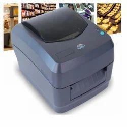 Commercial Label Printer