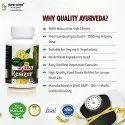 Pharmascience Weight Loss For Men 120 Capsule Resizer, Packaging: Box