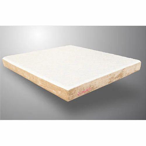 5 inch memory foam mattress 5 Inches Memory Foam Mattress at Rs 21276 /piece | Sohrab Hall  5 inch memory foam mattress