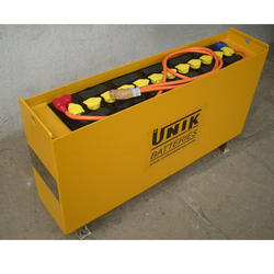 Unik Traction Battery