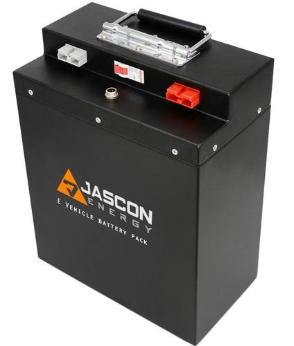 Lithium Ion Battery >> 48v 400ah Lithium Ion Battery