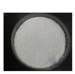 Powder Edta Ammoniated, Grade Standard: Technical Grade