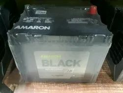 Amaron Black Battery