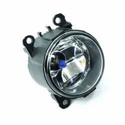 Car Parts, For Automobile Industry