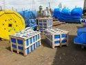 Export Wooden Crates