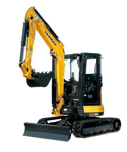 [Image: yanmar-vio35-mini-excavator-500x500.jpg]