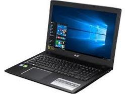 HP Ellite Book